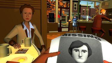 Czy gra inspirowana Miasteczkiem Twin Peaks i Z Archiwum X może być zła?