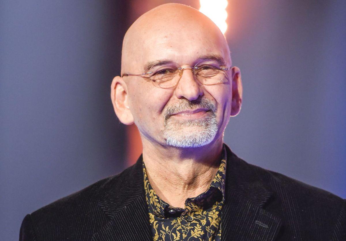 Mariusz Czajka