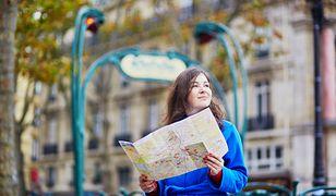 Którym europejskim miastem jesteś?