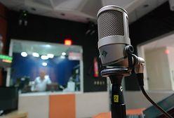 """Radio ZET Gold zmieni się w Meloradio. Stacja dla """"dojrzałych słuchaczy"""" z nową nazwą"""