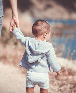 Ile kosztuje wychowanie dziecka? Suma może przekroczyć pół miliona złotych