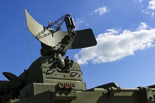 Raport SIPRI: Globalne zbrojenie i nowe zagrożenia