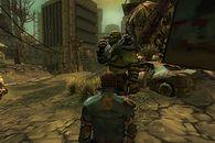 Kolejny twórca Fallouta wraca do Interplaya
