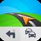 GPS Nawigacja i Mapy Sygic icon
