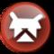 MultiExtractor icon