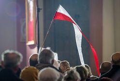 """Spór o polską parafię w Wiesbaden. """"Jak katolicy drugiej kategorii""""?"""