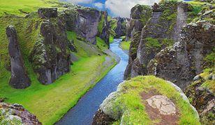 8 zachwycających kanionów w Europie