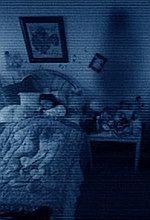 [wideo] Pełny zwiastun ''Paranormal Activity 3''