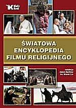 Okładka encyklopedii