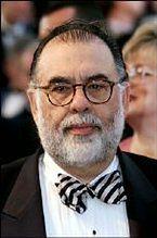 Francis Ford Coppola