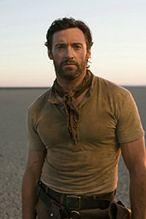 Hugh Jackman za dobrze wygląda