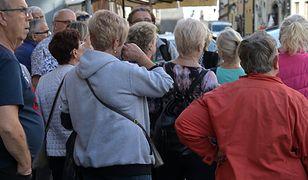 Emeryci i renciści nie otrzymają bonu turystycznego 500+