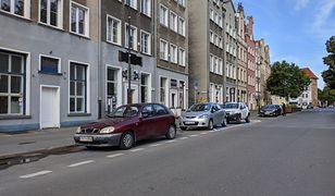 Ceny za parkowanie w Gdańsku są bardzo zróżnicowane