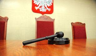Były urzędnik GDDKiA oskarżony o zatajenie związków z oferentem