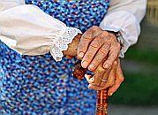 W całej Unii jeden wiek emerytalny!