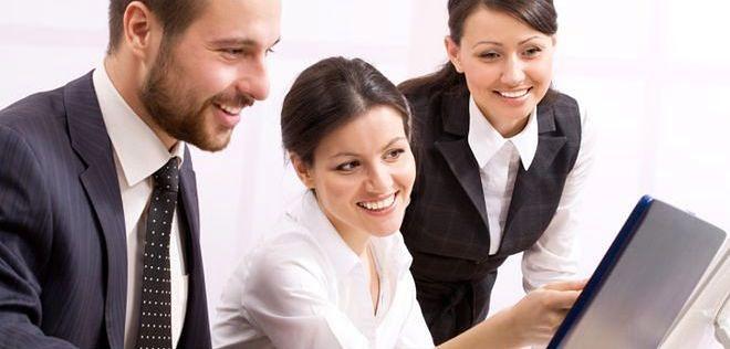 Trzy rzeczy, które mają dobry wpływ na twój biznes