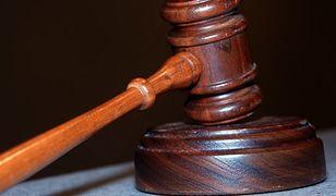 Wiedeń: ośmiu Irakijczyków skazanych za zbiorowy gwałt na Niemce