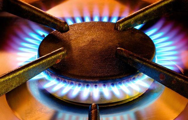 Instalacja gazowa w domu. Jak ją zabezpieczyć?