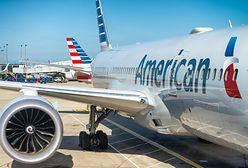 American Airlines otwiera połączenie do Krakowa. To oznacza, że LOT traci monopol