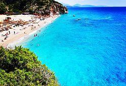 Albania północna i południowa. Najlepsze miejsca na wakacje