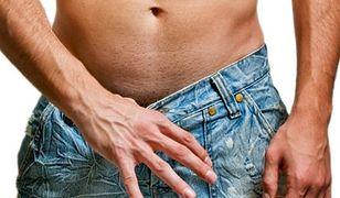 W Argentynie Viagra za darmo