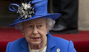 Królowa Elżbieta II kończy 89 lat