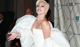 Lady Gaga apeluje: nie pozwól by ktokolwiek decydował, co jest w tobie piękne!
