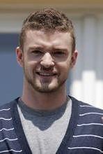 Justin Timberlake chce się oświadczyć