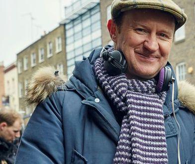"""""""Sherlock i upiorna panna młoda"""": Jedyny pokaz w polskich kinach"""