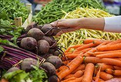 Światowe ceny żywności najniższe od sześciu miesięcy