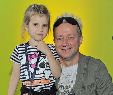 Miała 11 lat, gdy zmarł jej ojciec. Jak dziś wygląda?