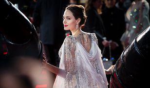 Angelina Jolie odwiedziła byłego męża. Do dziś żałuje rozwodu