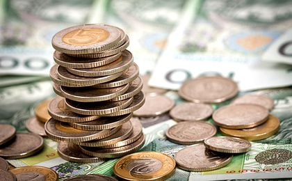 Nowy pomysł rządu uderzy w fundacje charytatywne?