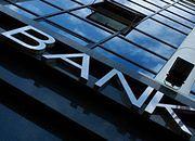 Bankowcy pesymistycznie patrzą w przyszłość