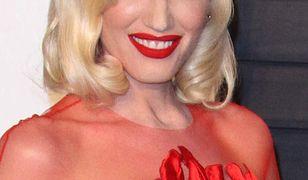 Zwykle jest perfekcyjna, ale tym razem Gwen Stefani zaliczyła wpadkę!