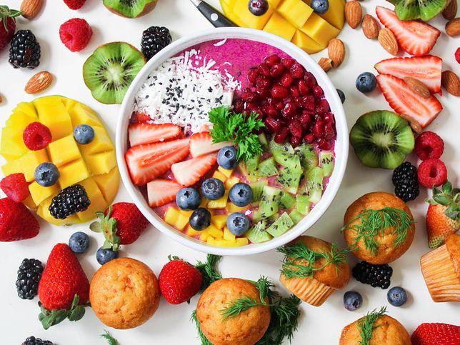 Jak łatwo wprowadzić zdrowe elementy do codziennej diety, Electrolux