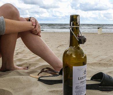 """Władysławowo ogranicza sprzedaż alkoholu. """"Zdrowie mieszkańców najważniejsze"""""""