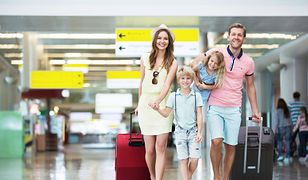 Wakacje i długie weekendy 2019 r.  Jak zmienić 26 dni urlopu w 54 dni podróży