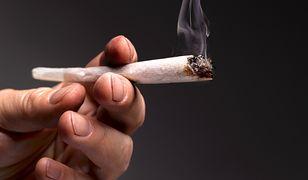 Joint, zdjęcie ilustracyjne