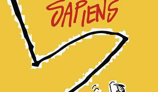 Chamo sapiens