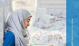 Biblioteka w oblężonym mieście. O wojnie w Syrii i odzyskanej nadziei