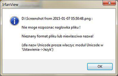 Linux = problem