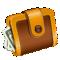 Finanse domowe icon