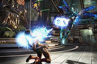 Injustice – powstanie pełnometrażowa animacja na podstawie gry - Injustice 2