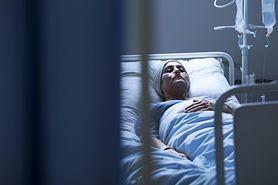 Czynniki ryzyka ostrej białaczki szpikowej