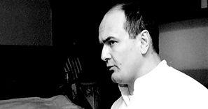 Morderca Andrzeja Zauchy pracuje dla TVP. Jest scenarzystą popularnego serialu
