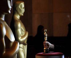 Oscary 2021. Ta nominacja zaboli władze Chin