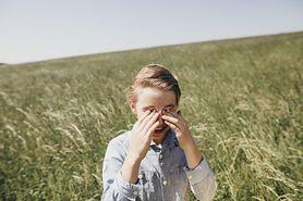 Alergia powietrznopochodna – co warto o niej wiedzieć?