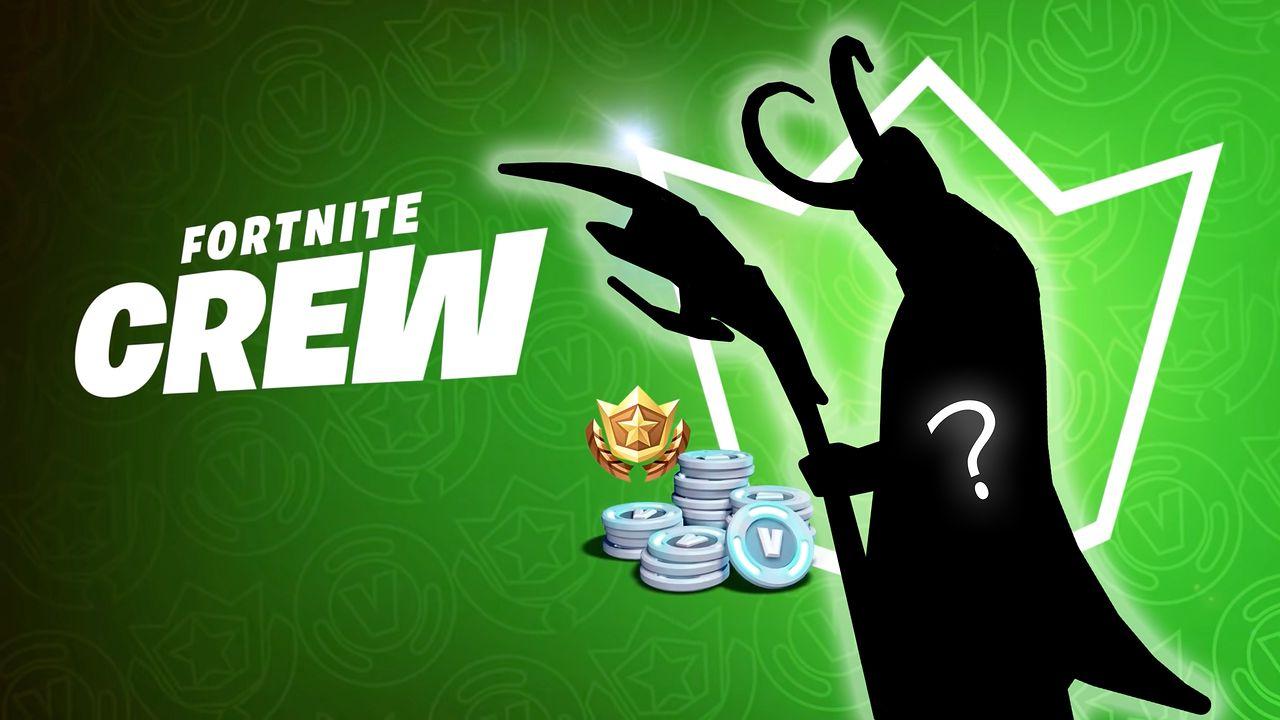 Nowa postać w Fortnite jużw lipcu. Fani Marvela świętują