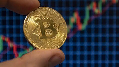 Bitcoiny za darmo od rządu Salwadoru. To nie jest oszustwo